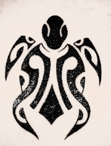 Tatouage De Tortue Modele Tattoo Tortue Et Symbolique De La Tortue