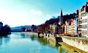Tatouage à Lyon : l'annuaire des tatoueurs lyonnais