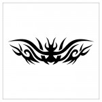 tatouage-tribal-005