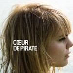 Coeur de pirate album