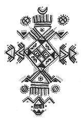 être kabyle définition