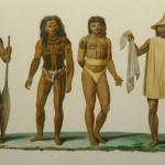 Histoire du tatau polynesien