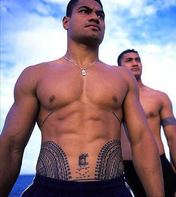 tatouage polynesien. tatouage Polynésie. Ce qui nous intéresse nous plus particulièrement,