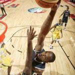 Tatouage sur l'avant-bras de Kobe Bryant
