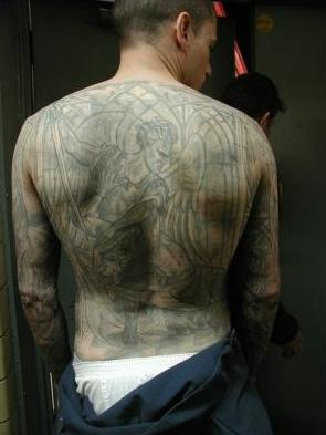 prison-break-tatouage-dos