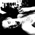 Un tatouage douloureux ?