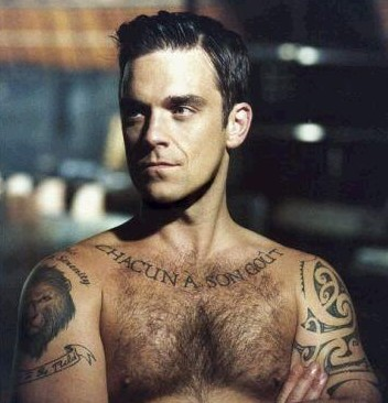 tatouage-francais-robbie-williams