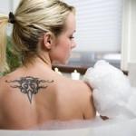 Le tatouage médical, utilisé dans la chirurgie réparatrice du cancer du sein