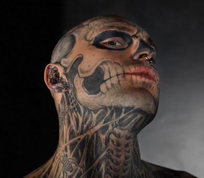 tatouage t te de mort old school tatouage cr ne mexicain mod les de tatouages de t te de mort. Black Bedroom Furniture Sets. Home Design Ideas