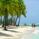 Gwada : Guadeloupe