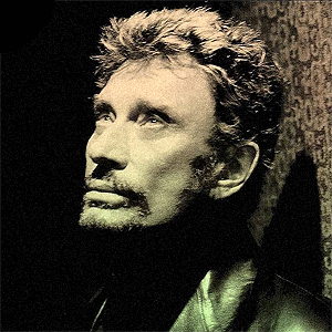 johnny hallyday dvdjohnny hallyday l'envie, johnny hallyday 2016, johnny hallyday 2017, johnny hallyday ma gueule, johnny hallyday wiki, johnny hallyday - hey joe, johnny hallyday je te promets, johnny hallyday sang pour sang, johnny hallyday - marie, johnny hallyday francais, johnny hallyday mal, johnny hallyday rester vivant tour, johnny hallyday dvd, johnny hallyday wikipedia, johnny hallyday mp3, johnny hallyday officiel, johnny hallyday interview, johnny hallyday vous les femmes, johnny hallyday 18 mars 2017, johnny hallyday - de l'amour