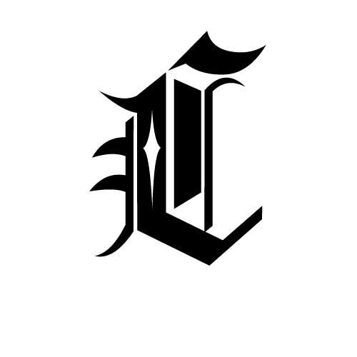 Tatouage criture gothique modle tatouage lettres gothiques modle tatouage criture gothique lettre c thecheapjerseys Image collections
