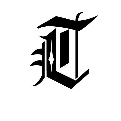 Tatouage criture gothique modle tatouage lettres gothiques modle tatouage criture gothique lettre t thecheapjerseys Image collections