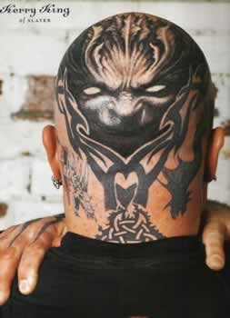 tatouage-kerry-king-demon-morbide-tete.jpg