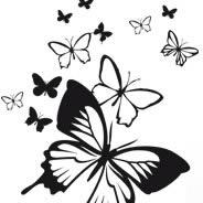 Idées de tattoo - tattoo Ideas - Modèle de tatouage