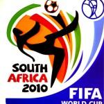 Les tatouages des joueurs de football - coupe du monde 2010 en afrique du sud