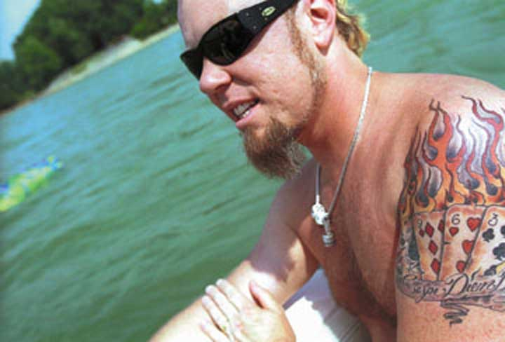 james hetfield tattoo · tattoo-tatouages.com