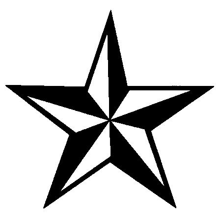redstar single men Official website of the chicago red stars join our newsletter join our newsletter to get the latest news and updates.