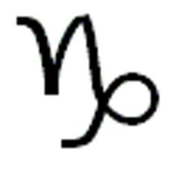 Tatouage Signe Astrologique Modele De Tatouage Signe Astral Les