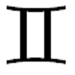 tatouage signe astrologique mod le de tatouage signe astral les tattoos des 12 signes du. Black Bedroom Furniture Sets. Home Design Ideas