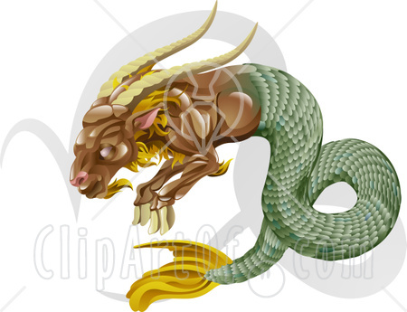 Tatouage capricorne , ... Capricorn Horoscope