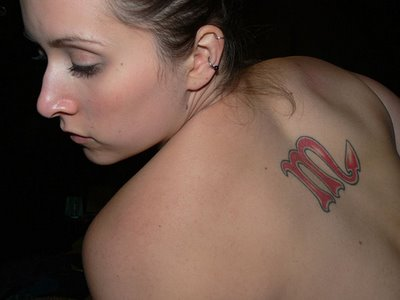 petite tatuaje. modele petit tatouage femme sexy. Tatuajes Blog ~: petits tatouage femmes