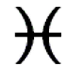 tatouage zodiaque poisson. Black Bedroom Furniture Sets. Home Design Ideas