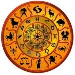 Les tatouages et l'astrologie
