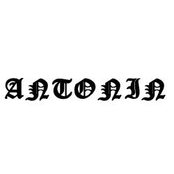 Tatouage Prénom Garçon Prénoms Masculins Français Arabe