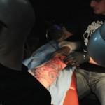franck anzalone de misti-ka tattoo (Valence)