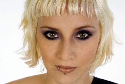 Femme on Piercing Femme  Mod  Les De Piercings Pour Femmes   Www Tattoo
