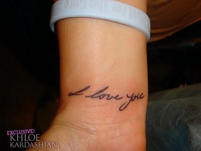 Pin Pochoir Tatouage Temporaire Unik Tattoo Peace And Love Figuratif