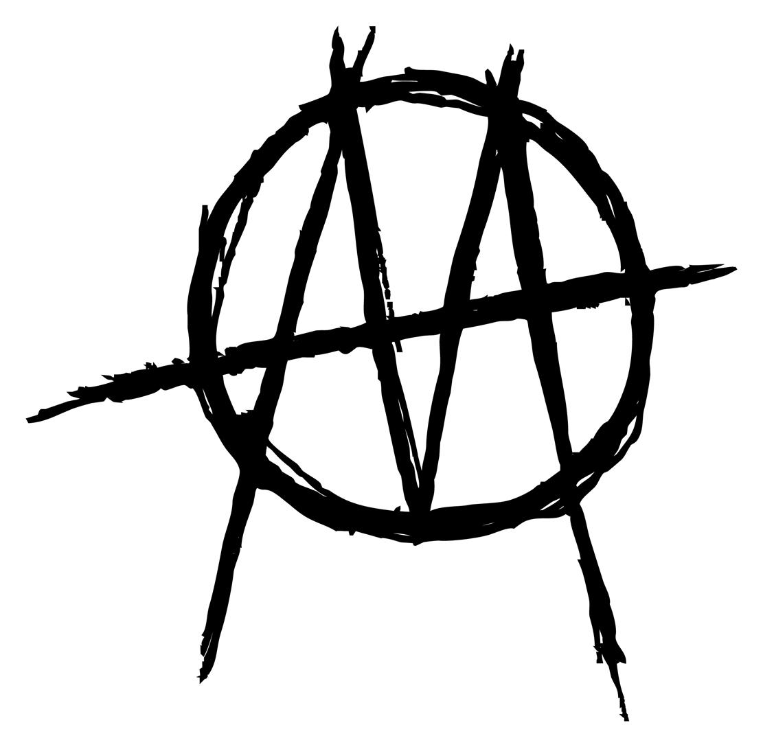 tatouage bas du dos metal