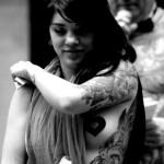 concours tatouage grandes pieces couleur