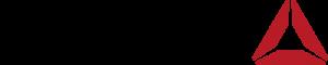 reebok logo pour tatouage