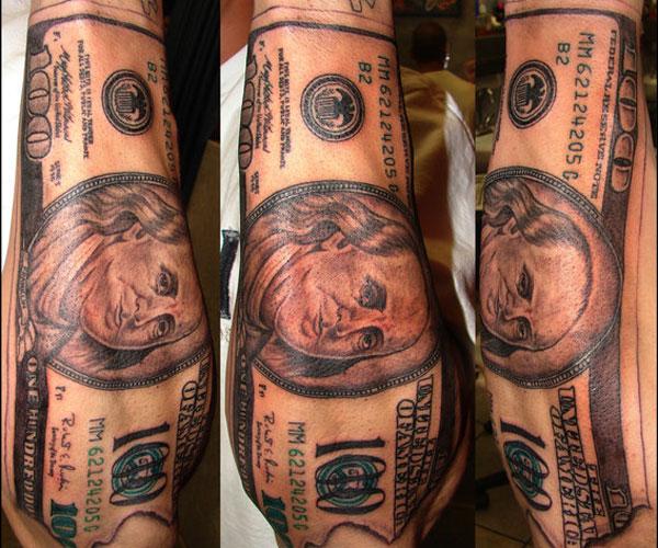 prix du tatouage combien co te un tattoo tattoo tatouages com. Black Bedroom Furniture Sets. Home Design Ideas