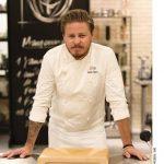 tatouage top chef 2018 matthew-hegarty