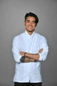 tatouages geoffrey degros top chef 2018