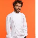 thomas letourneur candidat de top chef 2017