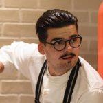 top chef camille delcroix