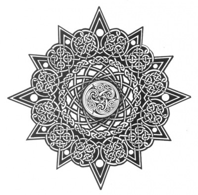 Style De Tatouage Les Styles De Tattoo Tribal Old School Biomeanique Realiste Asiatique Tattoo Tatouages Com