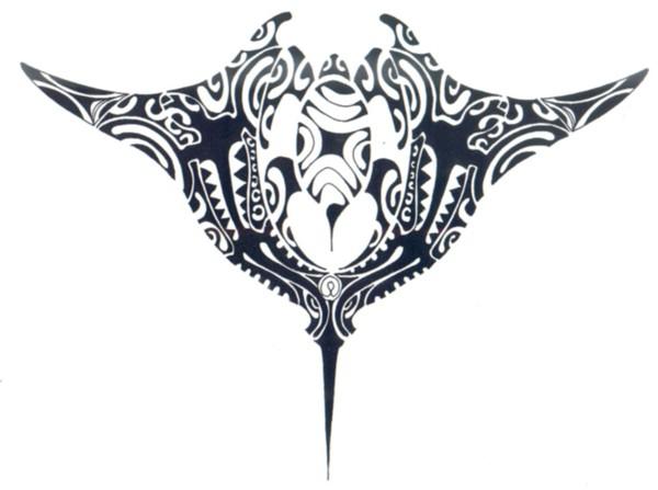 tatouage polyn sien tattoo marquisien tahitien histoire et motifs du tatouage polyn sien. Black Bedroom Furniture Sets. Home Design Ideas