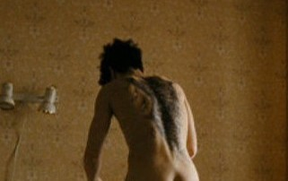 Rooney mara nude the girl with the dragon tattoo 2011 - 3 part 8