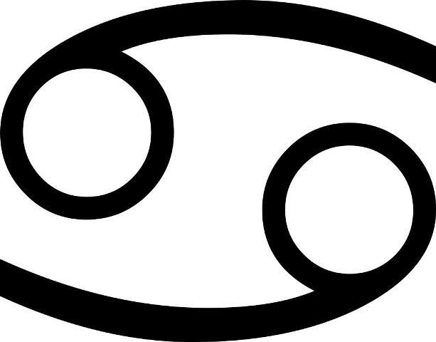 Image result for symbole du gémeaux