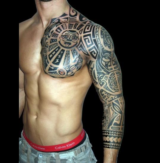 Tattoo Tatouages Com Le Site Number One Pour Le Meilleur Du Tatouage